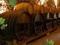 Idée de Sortie Meyreuil Château Simone