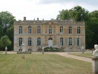 Idée de Sortie Mézidon Canon Château de Canon
