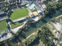 Idée de Sortie Millau Centre Aquatique Roger Julian