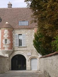 Idée de Sortie Essonne Maison  Jean Cocteau