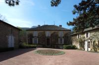 Idée de Sortie La Roche Vineuse Maison de Lamartine