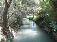 Idée de Sortie Miramas Bouches-du-Rhône en Paysages - Miramas, un chemin de ville durable