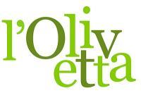 Magasin Poitou Charentes L'Olivetta