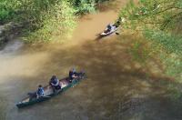 Idée de Sortie Mont de Marsan Stade Montois Canoë-Kayak