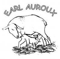 Idée de Sortie Machault EARL AUROUX (Viande d'agneau)