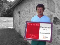 Idée de Sortie Vélines Château Brunet-Charpentière