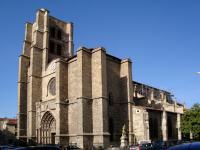 Idée de Sortie Montbrison Collégiale Notre Dame d'Espérance