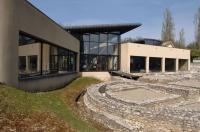 Idée de Sortie Montcaret Villa gallo-romaine de Montcaret