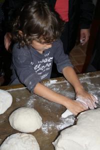 Vive-les-vacances-Ta-pate-a-pain Montfort en Chalosse