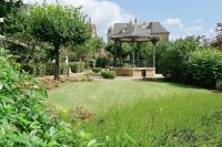 Idée de Sortie Montignac Village de Montignac