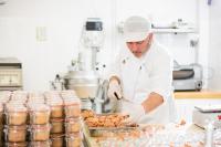 Idée de Sortie Aubas Foies gras Teyssier