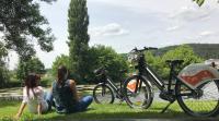 Idée de Sortie Montignac Vélos à Assistance Electrique en Vallée Vézère