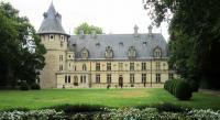 Idée de Sortie Bissey la Côte Château de Montigny-sur-Aube
