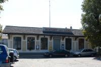 Idée de Sortie Seine et Marne Montigny-sur-Loing