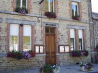 Idée de Sortie Montigny sur Meuse MONTIGNY SUR MEUSE, Village Fleuri 3 Fleurs