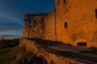 Idée de Sortie Vabres l'Abbaye Jeux Murder au château de Montaigut