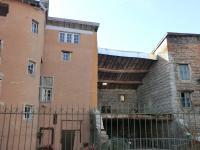 Idée de Sortie Balan Musée d'art et d'histoire locale