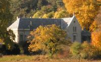 Idée de Sortie Upie Château de Montalivet