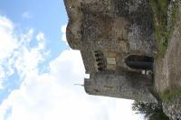Idée de Sortie Billom Château de Montmorin