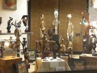 Evenement Loir et Cher Exposition à Montoire-sur-le Loir