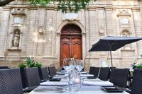 LE LAB RESTAURANT Montpellier