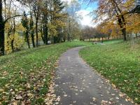Idée de Sortie Seine Saint Denis Parc Montreau