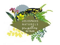 Evenement Cavanac ENS - PAPILLONS ET LAND ART