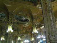 Idée de Sortie Moulins Le Grand Café