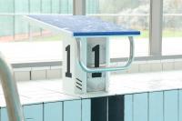 Idée de Sortie Mouzon Centre Aquatique de Mouzon