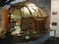 Idée de Sortie Mouzon Musée atelier du Feutre