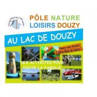 Idée de Sortie Pure Pôle Nature, Loisirs de Douzy