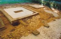 Idée de Sortie Villy Site gallo-romain du Flavier