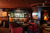 Le Charlie´s Bar et Restaurant Mulhouse