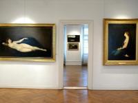 Musée des Beaux-Arts de Mulhouse Mulhouse