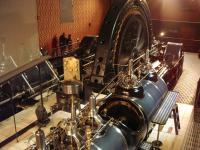 Musée Electropolis Mulhouse