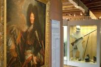 Musée Historique de Mulhouse Mulhouse