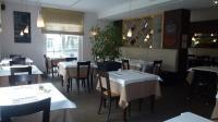 Restaurant Le Gargantua Mulhouse