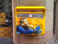 Visite-guidee-Poesie-urbaine-street-art-a-Mulhouse Mulhouse