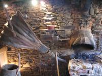 Idée de Sortie Murols Musée de la Forge