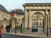 Idée de Sortie Vaux Andigny Musée Départemental Matisse