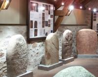 Idée de Sortie Arnac sur Dourdou Musée des Mégalithes