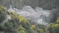 Idée de Sortie Saint Clair Musée des Papeteries Canson et Montgolfier