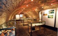 Idée de Sortie Lavernhe Musée municipal archéologique