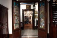Idée de Sortie Saint Étienne de Puycorbier Musée André Voulgre : Art de vivre et savoir-faire en Périgord