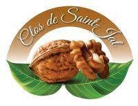 Idée de Sortie Granges d'Ans Clos de Saint Jal