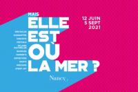 Idée de Sortie Laxou BALADE URBAINE - SUR LES PAS D'EMILE ANDRÉ