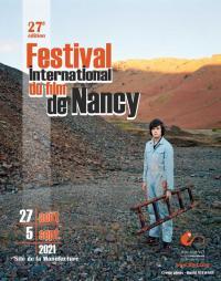 FESTIVAL-INTERNATIONAL-DU-FILM-DE-NANCY Nancy