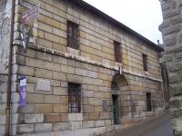 Idée de Sortie Chevillard Musée de la Résistance et de la Déportation de l'Ain