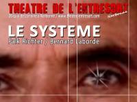 Evenement Aude LE SYSTEME