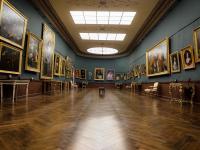Idée de Sortie Narbonne PALAIS-MUSÉE DES ARCHEVÊQUES - PARCOURS D'ART, PALAIS NEUF